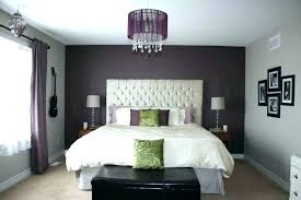 Purple And Gray Bedroom Bedroom Purple And Grey Purple Grey Bedroom Medium  Size Of Purple And . Purple And Gray Bedroom ...