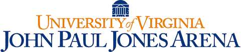 John Paul Jones Arena Charlottesville Tickets Schedule Seating Chart Directions