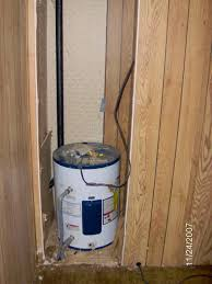 mobile home repair diy help water heater repair how much does it cost to rewire a double wide at Electric Mobile Home Rewiring
