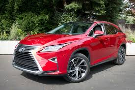lexus 2014 rx 350 red. our view 2017 lexus rx 350 2014 rx red
