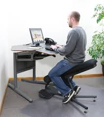 office chair buying guide. Image Of: Ergonomic Kneeling Chair Images Office Buying Guide