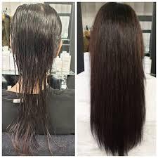 Hairextensions Amsterdam Hairextensions Bij Annas Hairextensions