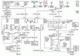 chevy impala wiring diagram image wiring headlight wiring diagram for 2004 chevy impala headlight auto on 2000 chevy impala wiring diagram