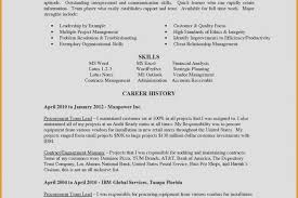 Resume Cover Letter Examples 2016 Wall Letters