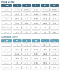 69 Unique Kuhl Clothing Size Chart