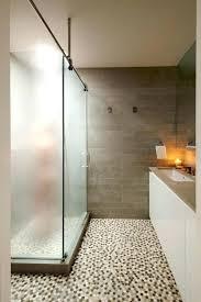 frosted glass backsplash opaque cleaning frosted glass tile backsplash