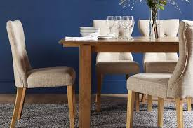 extending dining table chairs extendable dining sets furniture choice