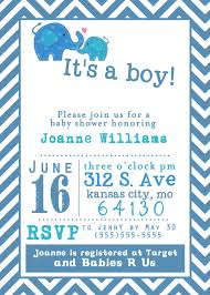 Baby Shower Invitation Backgrounds Free Extraordinary Invitation Baby Boy Baby Shower Invitations Templates Free