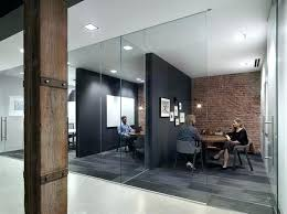 Corporate home office Room Corporate Office Design Ideas Office Ideas Business Office Designs Corporate Office Design Ideas Corporate Office Small Dreamstimecom Corporate Office Design Ideas Office Ideas Business Office Designs