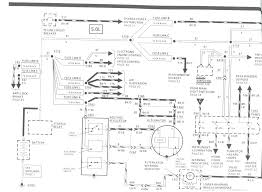 1996 lincoln mark viii fuse box diagram wiring doorbell two chimes Lincoln Navigator Fuse Panel Diagram 1998 lincoln mark viii fuse box diagram traverse auto genius engine compartment wiring archived