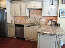brick kitchen backsplash brick brick kitchen design ideas tile accent walls brick kitchen backsplash tile