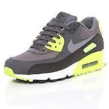 nike shoes air max 90 black. nike air max 90 essential women shoes black