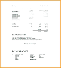 Written Invoice Beauteous Freelance Invoice Template Suidakra