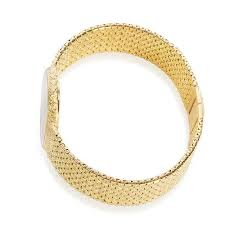 the most popular pre owned piaget 18k yellow gold vintage dress the most popular pre owned piaget 18k yellow gold vintage dress mens watch outlet