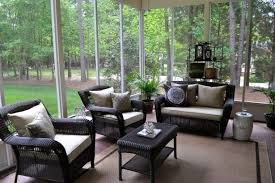 decorating with wicker furniture. Black Wicker Furniture Outdoor Inspirational Fabulous Patio Home Decorating Also With