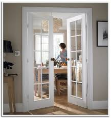 white doors with glass. Brilliant Doors And White Doors With Glass C