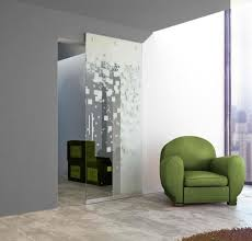 15 sliding glass doors design home design lover inside glass door designs for living room