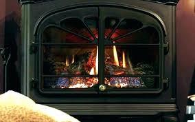 outdoor fireplace kits home depot