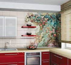 Kitchen Design Interior Decorating 100 Modern Interior Design Ideas Creatively Using Ceramic Tiles for 100