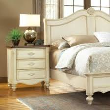 country white bedroom furniture. french country bedroom furniture 3 white m