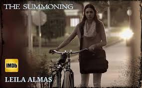 Image result for LEILA ALMAS