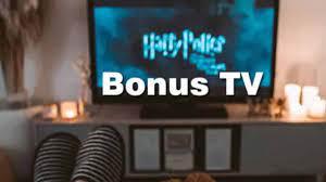 Bonus TV 100 euro 2021 senza Isee - Chi può richiedere Bonus DVB-T2?