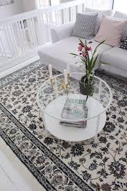 large area rugs ikea elegant round volvorete com within 36 thisisjasmine com ikea large area rugs large area rugs clearance large area rugs inexpensive