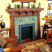 craftsman style fireplace surround craftsman style fireplace mantels mission mantel with regard to surround designs craftsman style tile fireplace surround