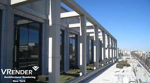architectural design. Architect Salary Architectural Design