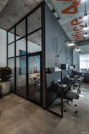 office space online. Showcase And Discover Creative Work On The World\u0027s Leading Online Platform For Industries. Office Space