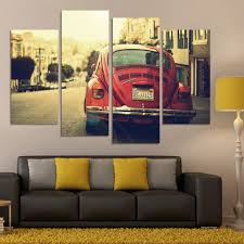 Living Room Wall Art And Decor Popular Cool Art Pictures Buy Cheap Cool Art Pictures Lots From