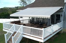 retractable awning reviews retractable awnings sunair retractable awning reviews retractable awning reviews retractable patio