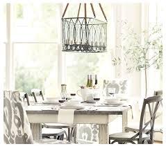 dazzling design inspiration ballard designs lighting brilliant chandelier ing guide