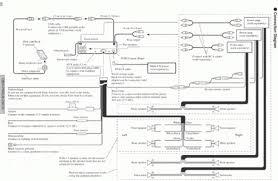 pioneer deh p47dh wiring diagram pioneer deh p47dh clock set Wiring Diagram For A Pioneer Deh 15ub Free Download pioneer deh p47dh wiring diagram pioneer deh p47dh clock set wiring diagrams \u2022 ryangi org