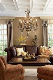 brown living room. Fine Living So Pretty  Beautiful Living Room With The Light Ceiling Leather Couch  And Windows Love Wall Color On Brown Living Room E