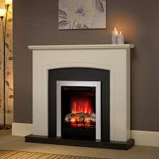 15 lovely electric fireplace uk