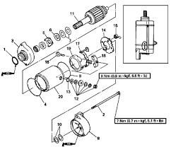 yamaha starter generator wiring diagram the wiring diagram yamaha starter generator wiring diagram nodasystech wiring diagram