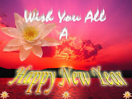 happy new year 2005. Perfect Happy Wish You All A Happy And Prosperous New Year 2006 With New Year 2005 K