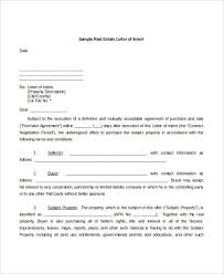 domestic violence essay florida law