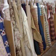 photo of home fabrics rugs artesia ca united states pics taken