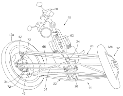 Street glide throttle wiring diagram additionally wiring diagram for 2000 883 sportster moreover m unit motogadget