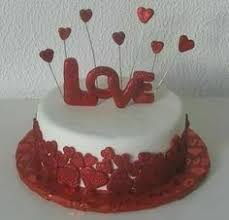 Text Colorful Birthday Cake Husband Kidsbirthdaycakesnearmegq