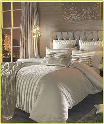 crushed velvet duvet cover home design ideas for elegant residence velvet duvet cover remodel