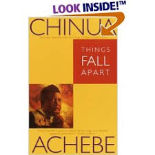 fall apart book review essay things fall apart book review essay