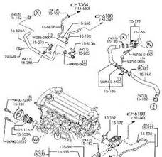 similiar mazda 6 motor diagram keywords diagram 2004 mazda 3 engine diagram 2006 mazda 6 wiring diagram mazda