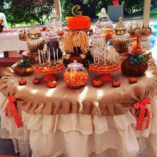 49 Best Autumn Baby Showers Images On Pinterest  Fall Baby Baby Shower Fall Ideas
