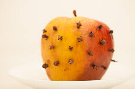 Get Rid of House Flies with Cloves Step 5