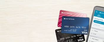 Card issued by metabank®, n.a., member fdic. Mastercard And Visa Prepaid Debit Cards Netspend Prepaid Cards