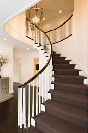 Traditional Staircase Design Ideas Pictures Zillow Digs Inspiration Zillow Home Design