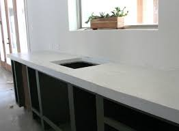 of most of the surfaces on your house countertops are one of the materials that are most roughly used it bears it all whether it be from overzealous